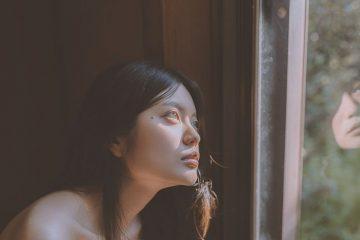 Shuji Kobayashi_Photography_10