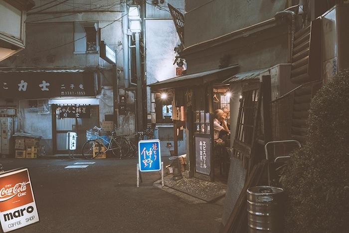 Shuji Kobayashi_Photography_11