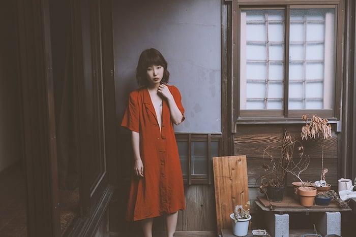 Shuji Kobayashi_Photography_2