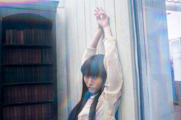 Shuji Kobayashi_Photography_5