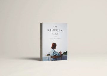 TheKinfolkTable_CookbookPreview