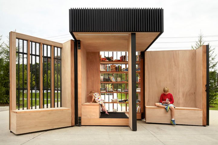 akbstorypods_architecture_pre