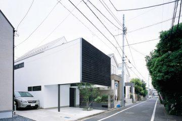 apolloarchitects_architecture-01