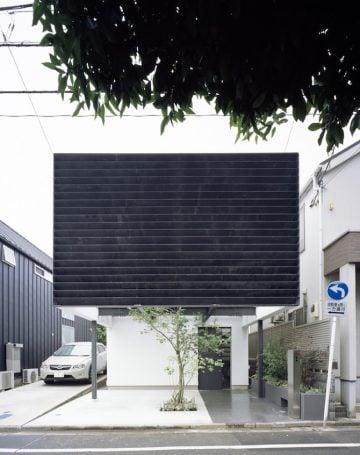 apolloarchitects_architecture-02