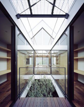 apolloarchitects_architecture-06