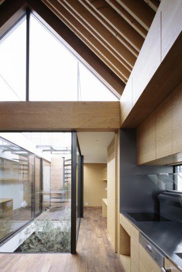 apolloarchitects_architecture-07