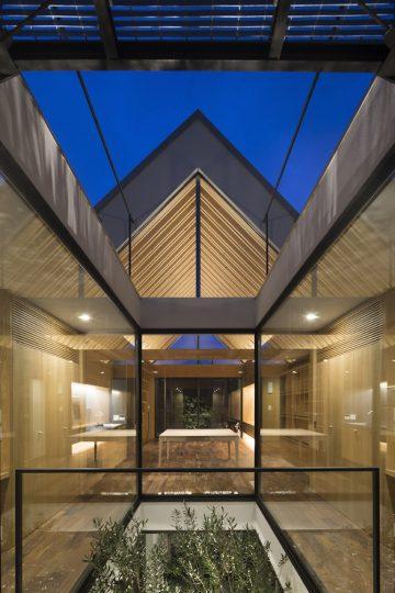 apolloarchitects_architecture-11