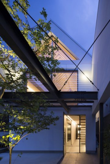 apolloarchitects_architecture-12