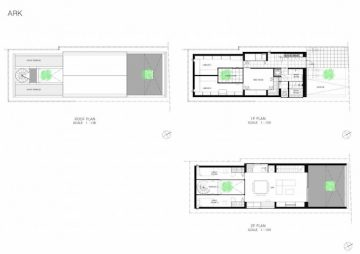 apolloarchitects_architecture-plan