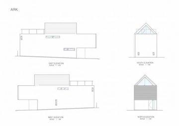 apolloarchitects_architecture-plan2