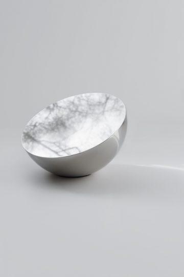 bjornvandenberg_design_002