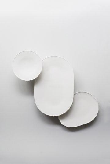 bjornvandenberg_design_007
