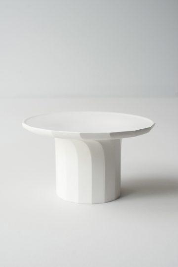 bjornvandenberg_design_008