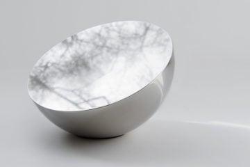 bjornvandenberg_design_pre