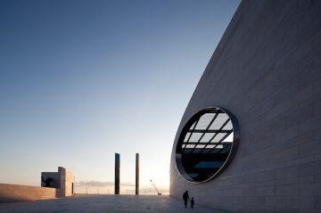 champalimaud_architecture_002