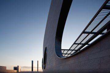 champalimaud_architecture_003