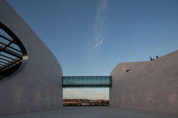champalimaud_architecture_005