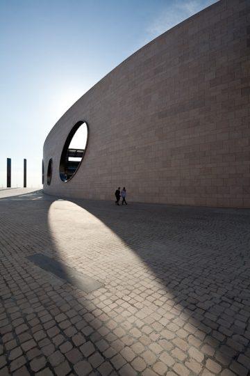champalimaud_architecture_006