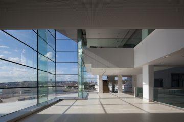 champalimaud_architecture_007