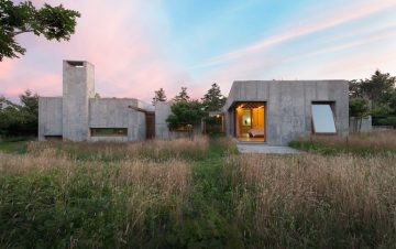 easthouse_architecture_003