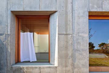 easthouse_architecture_004