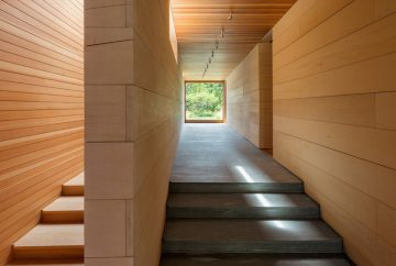 easthouse_architecture_006
