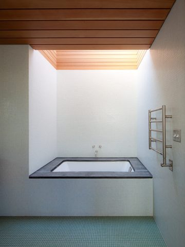 easthouse_architecture_008