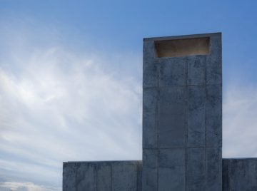 easthouse_architecture_009