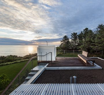 easthouse_architecture_010