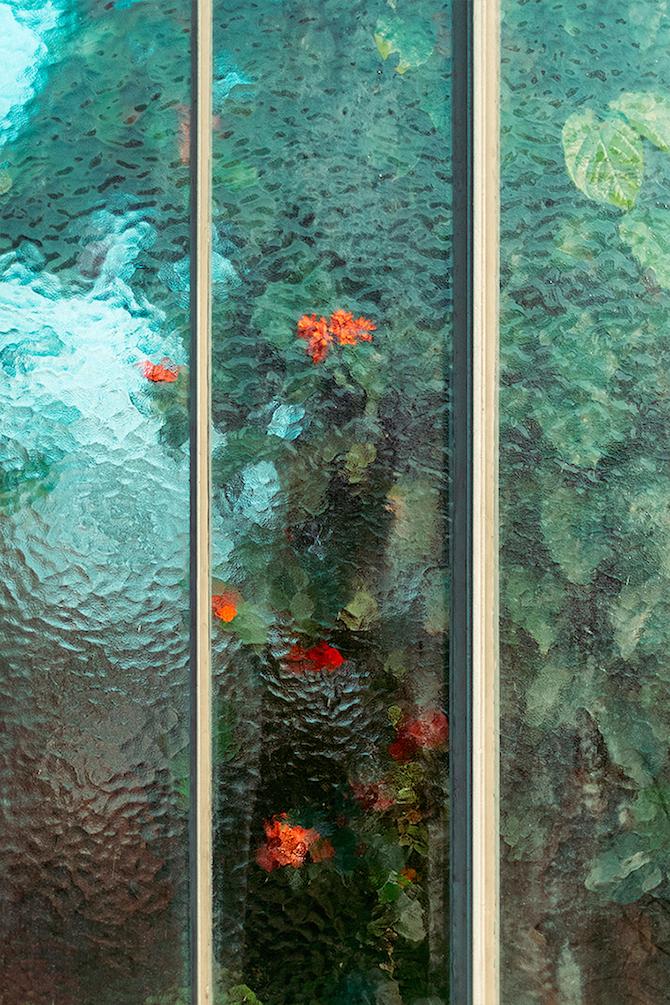 geneva-botanical-garden-05