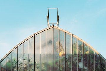 geneva-botanical-garden-08