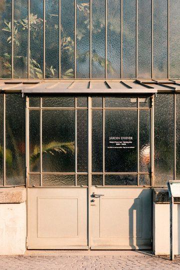 geneva-botanical-garden-10