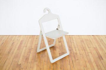 hangerchair