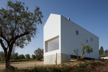 joaomendesribeiro_architecture_001