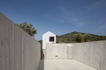 joaomendesribeiro_architecture_002