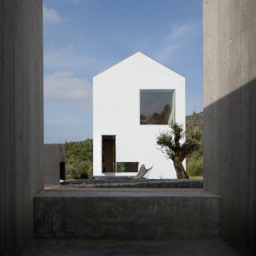 joaomendesribeiro_architecture_003