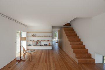 joaomendesribeiro_architecture_004