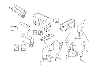 joaomendesribeiro_architecture_012