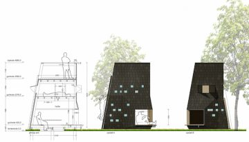 lumoarchitects_architecture-plan