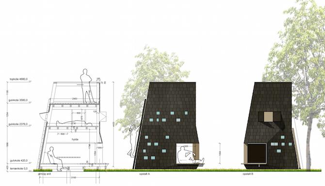 lumoarchitects_architecture-plan
