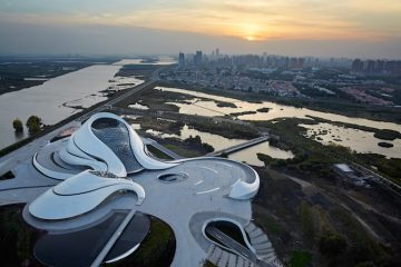madarchitects_architecture-01