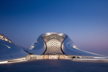 madarchitects_architecture-02