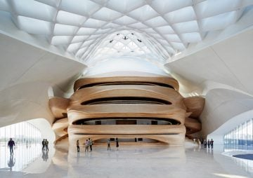 madarchitects_architecture-03