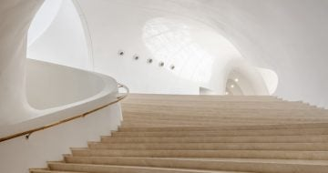 madarchitects_architecture-06