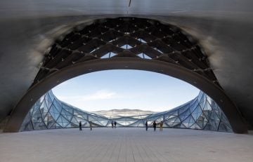 madarchitects_architecture-08