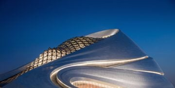 madarchitects_architecture-12