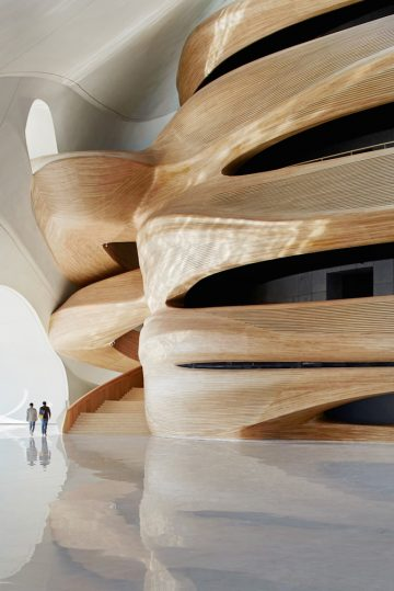 madarchitects_architecture-15