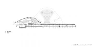 madarchitects_architecture-plan2