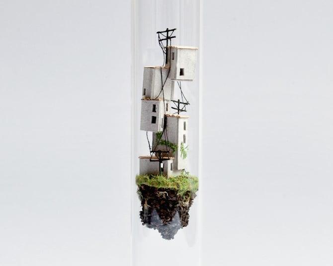 micromatter-01