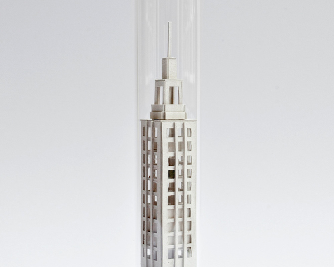 micromatter-03
